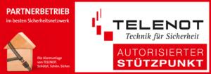 telenot_logo-300x105