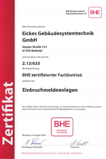 https://eickes.com/wp-content/uploads/2021/05/BHE-zertifizierter-Fachtrieb-Einbruchmeldeanlagen-2016-360x540.png