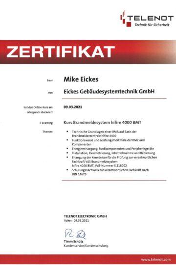 https://eickes.com/wp-content/uploads/2021/05/Eickes-Mike_E-Learning-Zert.-P-hf4400-1-360x540.jpg