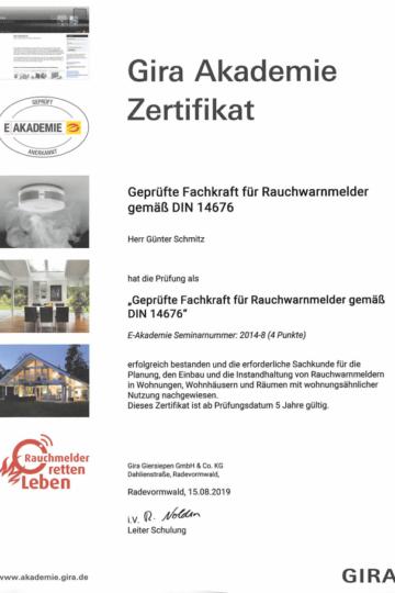 https://eickes.com/wp-content/uploads/2021/05/Fachkraft-fur-Rauchwarnmelder-gemas-DIN-14676-2019-360x540.png