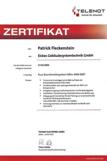 https://eickes.com/wp-content/uploads/2021/05/Fleckenstein_hifire-4000-BMT-1-360x540.jpg