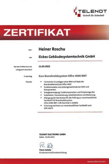 https://eickes.com/wp-content/uploads/2021/05/Heiner-Roschu-hifire-4000-BMT-1-360x540.jpg