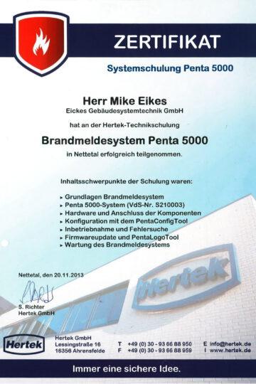 https://eickes.com/wp-content/uploads/2021/05/Hertek-Mike-Eickes-1-360x540.jpg