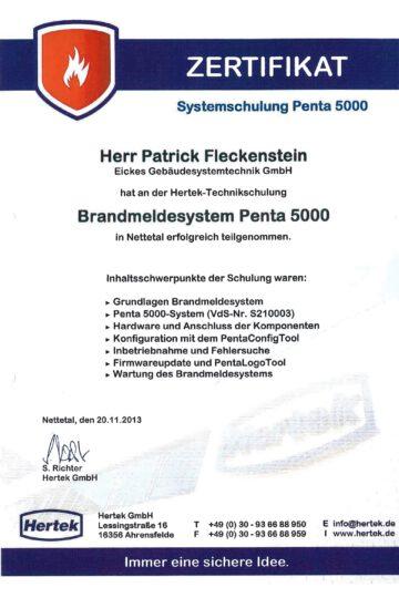 https://eickes.com/wp-content/uploads/2021/05/Hertek-Patrick-Fleckenstein-1-360x540.jpg