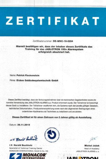 https://eickes.com/wp-content/uploads/2021/05/Jablotron_Fleckenstein-26.11.2019-1-360x540.jpg
