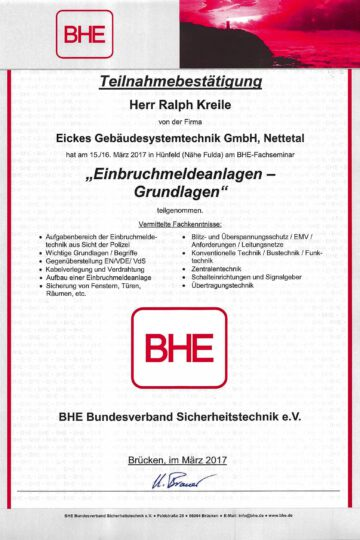 https://eickes.com/wp-content/uploads/2021/05/Kreile_BHE_EMA-Grundlagen-360x540.jpg