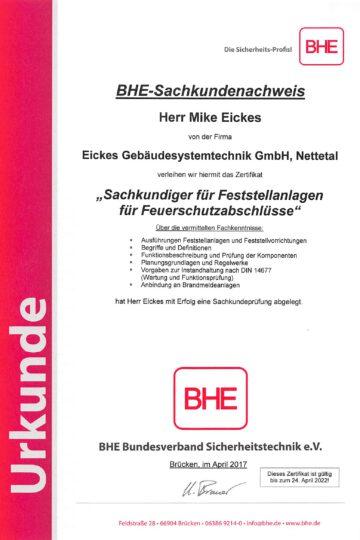 https://eickes.com/wp-content/uploads/2021/05/Mike-Sachkundiger-fur-Feststellanlagen-fur-Feuerschutzabschlusse-360x540.jpg