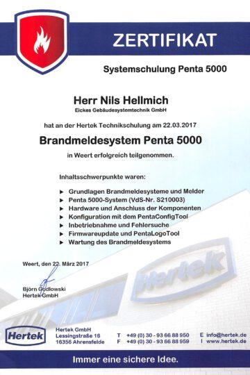 https://eickes.com/wp-content/uploads/2021/05/Niels_Hertek-360x540.jpg