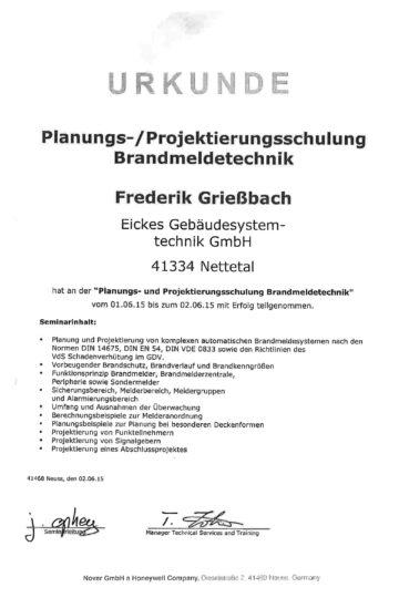 https://eickes.com/wp-content/uploads/2021/05/Novar-Frederik-Griesbach-1-360x540.jpg