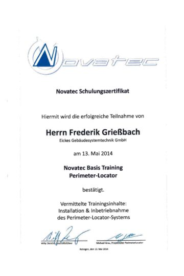 https://eickes.com/wp-content/uploads/2021/05/Novatec-Frederik-Griesbach-1-360x540.jpg
