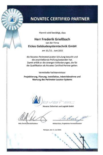 https://eickes.com/wp-content/uploads/2021/05/Novatec-Frederik-Grieshausen-1-360x540.jpg
