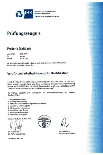 https://eickes.com/wp-content/uploads/2021/05/Prufungszeugnis-Frederik-Griesbach-1-360x540.jpg