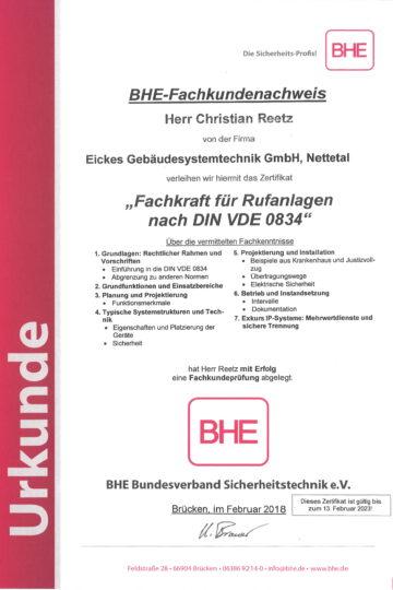 https://eickes.com/wp-content/uploads/2021/05/Reetz_Rufanlage-360x540.jpg