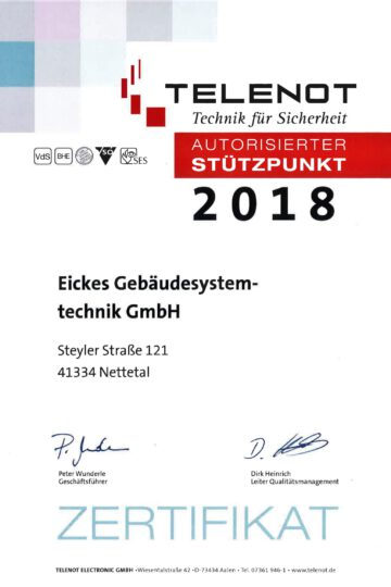 https://eickes.com/wp-content/uploads/2021/05/Stutzpunktpartner_2018-1-360x540.jpg