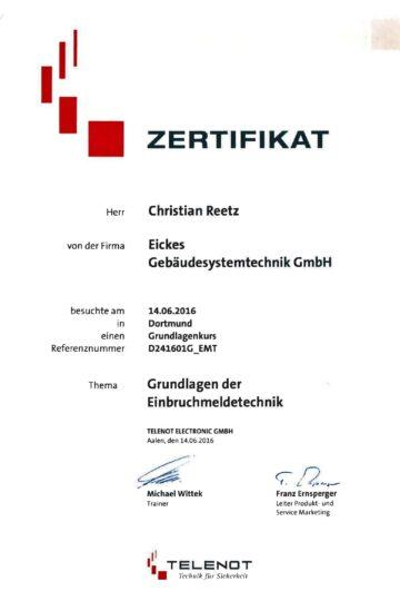 https://eickes.com/wp-content/uploads/2021/05/Telenot-Christian-Reetz-1-360x540.jpg