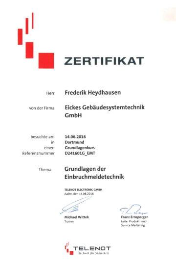 https://eickes.com/wp-content/uploads/2021/05/Telenot-Frederik-Heydhausen-1-360x540.jpg