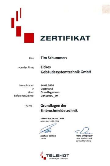 https://eickes.com/wp-content/uploads/2021/05/Telenot-Tim-Schummers-360x540.jpg
