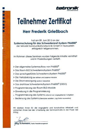 https://eickes.com/wp-content/uploads/2021/05/Tetronik-Frederik-Griesbach-1-360x540.jpg