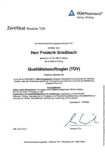 https://eickes.com/wp-content/uploads/2021/05/Tuv-Frederik-Griesbach-1-360x540.jpg