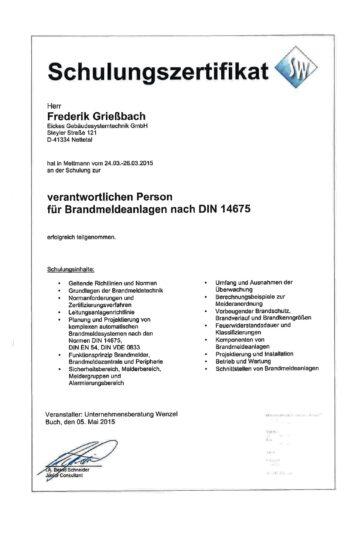 https://eickes.com/wp-content/uploads/2021/05/Unternehmensberatung-Frederik-Griesbach-1-360x540.jpg