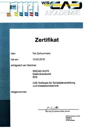 https://eickes.com/wp-content/uploads/2021/05/WSCAD-Tim-Schummers-1-360x540.jpg