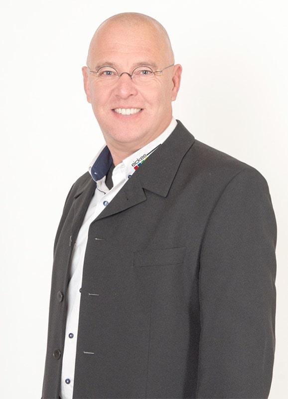 Dirck Hansen